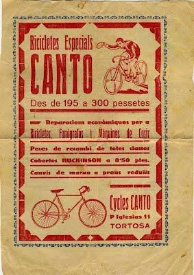 Anunci any 1930